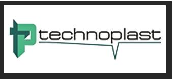 Technoplast